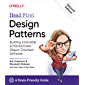 Head First Design Patterns: Building Extensible and Maintainable Object-Oriented Software