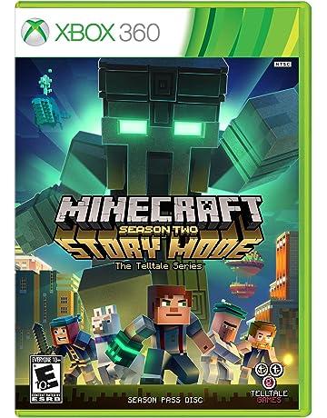 Amazon Com Games Xbox 360 Video Games Adventure Action Role