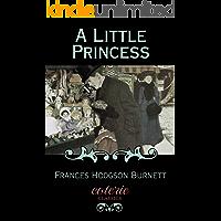 A Little Princess (Coterie Classics)