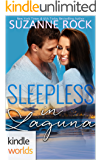 Laguna Beach: Sleepless in Laguna (Kindle Worlds Novella)