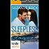 Laguna Beach: Sleepless in Laguna (Kindle Worlds Novella)