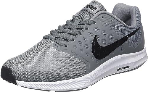 golpear hardware Anémona de mar  Amazon.com | Nike Downshifter Men's 7 Running Shoe | Running