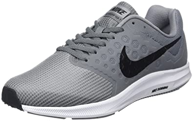Homme De Nike Running Downshifter 7Chaussures gb6yvYf7
