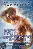 Men and Beasts: Fate Fire Shifter Dragon Book 6