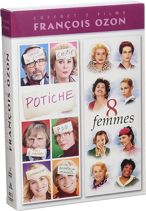 GRATUIT TÉLÉCHARGER FILM POTICHE