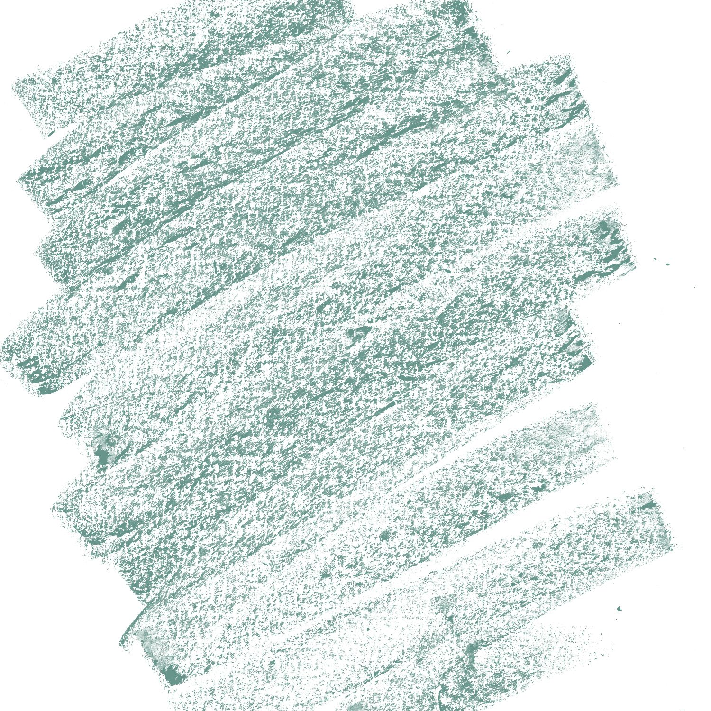 Celadon Green Sennelier Oil Pastels