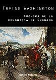 Cronica de la Conquista de Granada (Patrimoine)