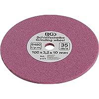 BGS 3177 | Disco abrasivo | para BGS