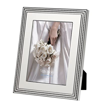 Amazoncom Wedgwood Love Frame 8 X 10 Kitchen Dining