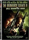 The Boondock Saints II: All Saints Day [DVD] [2010]