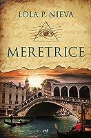 Meretrice (MR