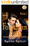 Forbidden Mates - Part One: Vampire Shifter Paranormal Romance (Forbidden Mates Shifter Series Book 1)