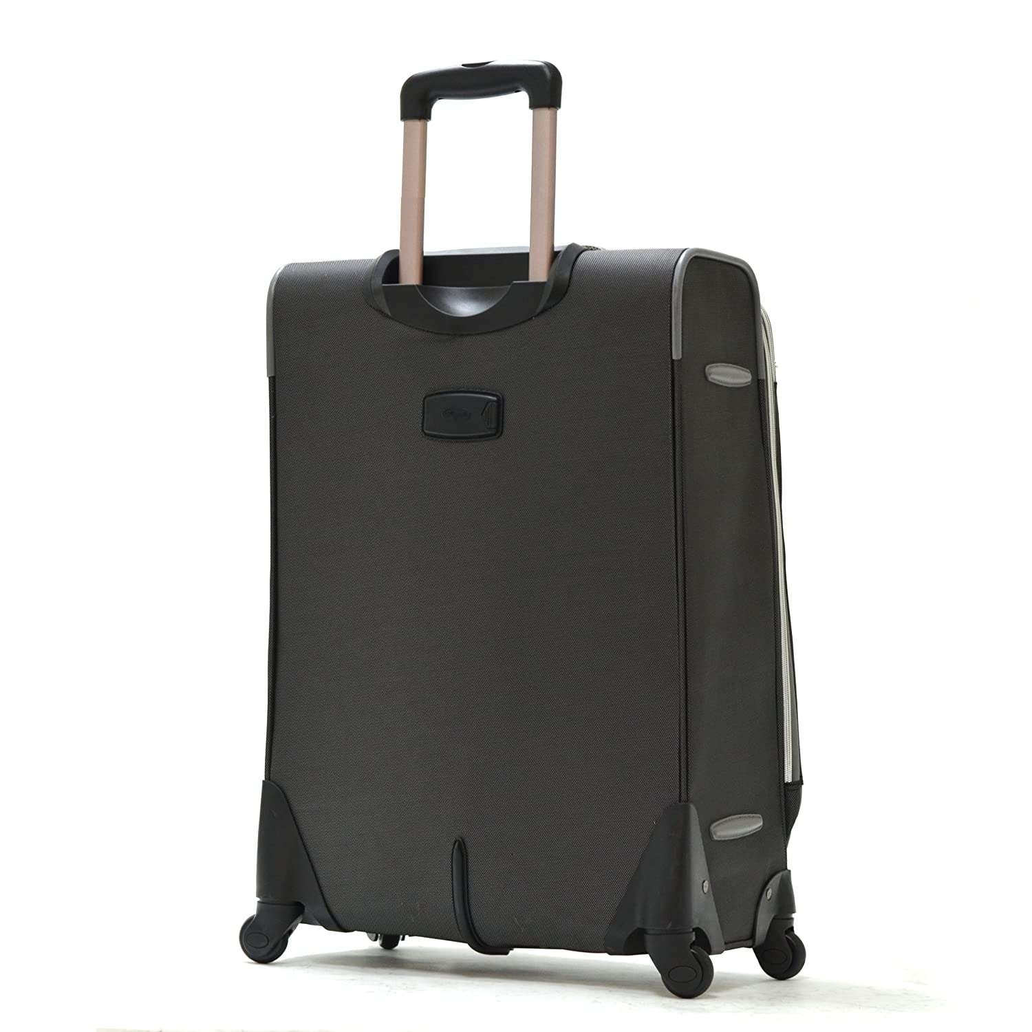 american airline carry on luggage size