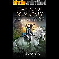 Magical Arts Academy 9: Castle's Curse