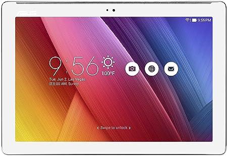 ASUS Z300M-6B040A - Tablet de 10.1