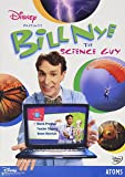 Bill Nye the Science Guy: Atoms
