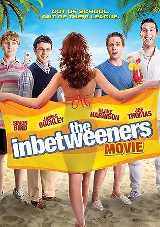 Download inbetweeners movie free