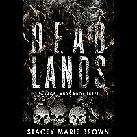 Dead Lands (Savage Lands Book 3)