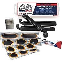 24x repair patches Park Tool GP-2 Pre-Glued Super Patch Kits Bulk Buy