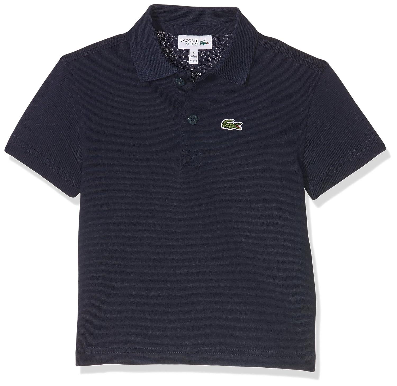 3d24adf93dbf4 Lacoste Boy's Polo Shirt
