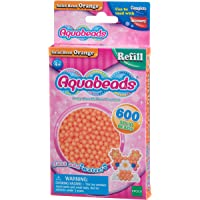 Aquabeads - 32518 - Oranje parels