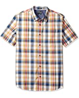 O'Neill Men's Prime Short Sleeve Shirt