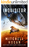 Inquisitor (English Edition)