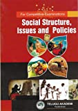 Social Structure, Issues and Policies