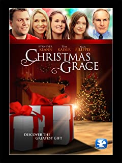 Amazon.com: A Christmas Too Many [DVD]: Gary Coleman, Clint Howard ...