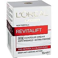 L'Oréal Paris Revitalift Eye Cream 15ml