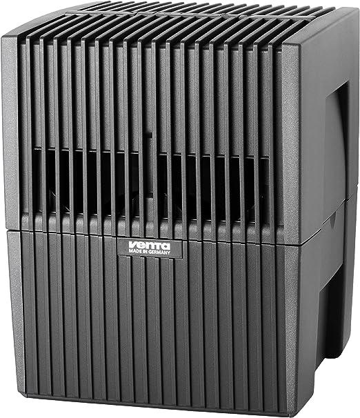 Venta 7015401 Humidificador y purificador de aire LW 15 antracita ...