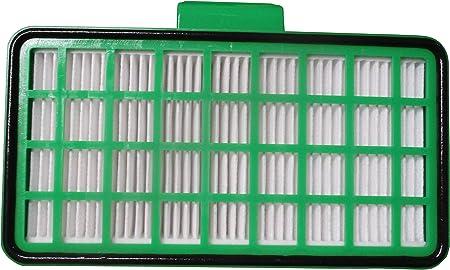 Rowenta ZR901501 Filtro Hepa para aspiradora ciclónica SFE: Amazon.es: Hogar