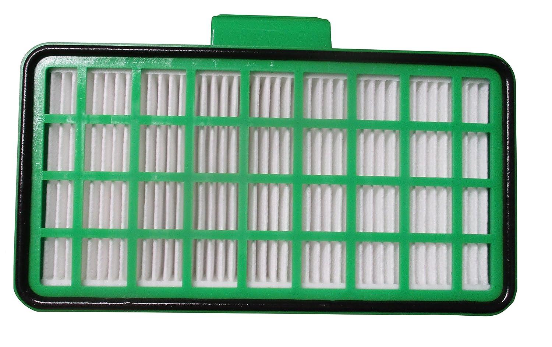Rowenta ZR 901501 - Filtro HEPA per aspirapolvere ZR901501
