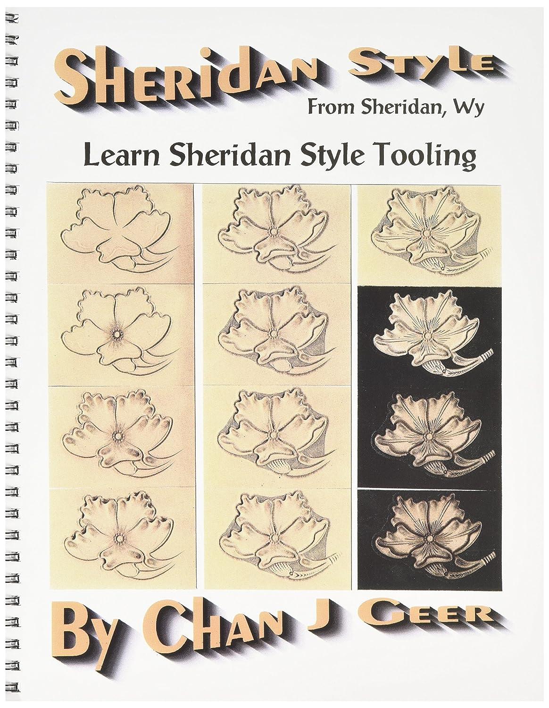 a precios asequibles Los libros de texto en el extranjero Kraft Sheridan Sheridan Sheridan gira talla de estilo Sheridan estilo 26016  tomar hasta un 70% de descuento