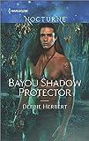 Bayou Shadow Protector (Bayou Magic)