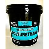 CrystaLac Extreme Protection Polyurethane Gloss Gallon