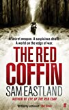 The Red Coffin (Inspector Pekkala)