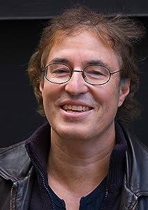 Jean-Michel Guesdon