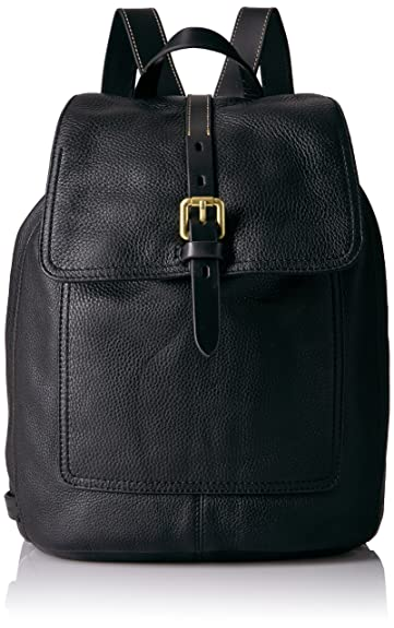 19b64348e7 Amazon.com: Cole Haan Women's Loralie Backpack: Shoes