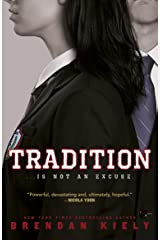 Tradition Kindle Edition