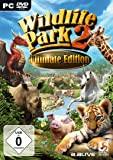 Wildlife Park 2 - ultimate edition [import allemand]