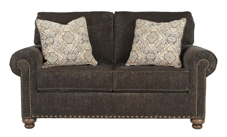 Amazon.com: Ashley Furniture Signature Design - Stracelen ...