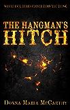 Hangman's Hitch: Donna Maria McCarthy