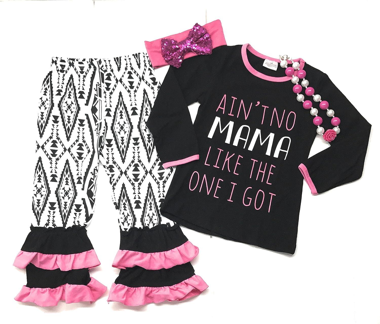 日本製 Cute Kids Clothing Co SHORTS Toddler ベビーガールズ S B072BLZVF6 ベビーガールズ 2-3 Toddler B072BLZVF6, スポーツ ウイング:745081ca --- a0267596.xsph.ru