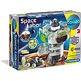 Clementoni 69460.0 - Galileo - Space Labor