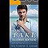Her Big Fat Fake Billionaire Boyfriend (Billionaire Series Book 1)
