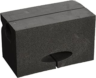product image for Equinox Deluxe Canoe Replacement Foam Block, Single