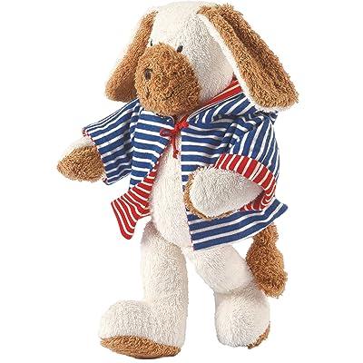 Kathe Kruse - On Tour - Dog Play Animal Toy : Baby