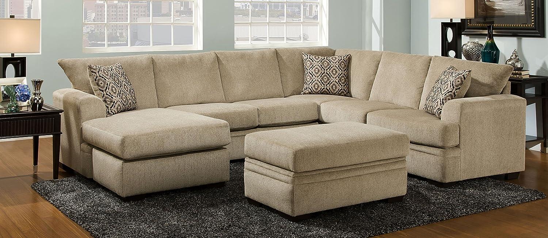 Atherton Home Furniture on emerald home furniture, williams home furniture, tracy home furniture, madera home furniture, davis home furniture,