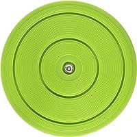 Body Fit BF-TW3330 Twister para Ejercitar Cadera y Piernas